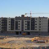 Fotografías de Urbanización y Parcelas 28/02/2012