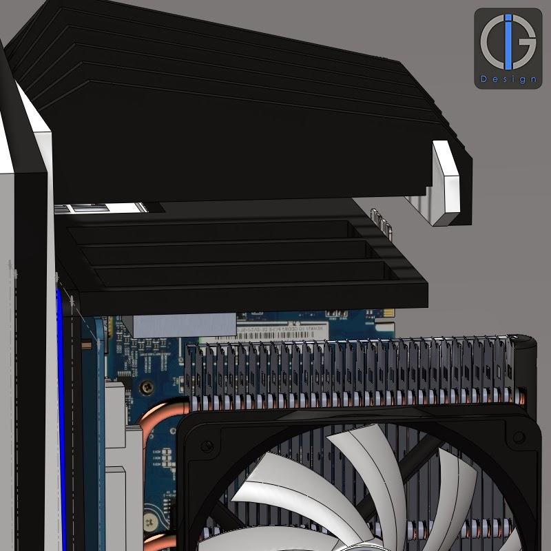 13_PCI_felfogat%C3%A1s_01.jpg