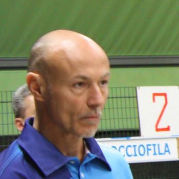 2014_05_29 Oleggio Castello Memorial ANGELO Dalla