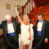 THE WEDDING OF JULIE & PAUL - BBP402.jpg