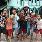 0074_Indonesien_Limberg.JPG