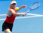 Maria Sharapova - 2016 Australian Open -DSC_0113-2.jpg