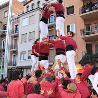 Inauguració Plaça Ricard Vinyes 6-11-10 - 20101106_156_Lleida_Inauguracio_Pl_Ricard_Vinyes.jpg