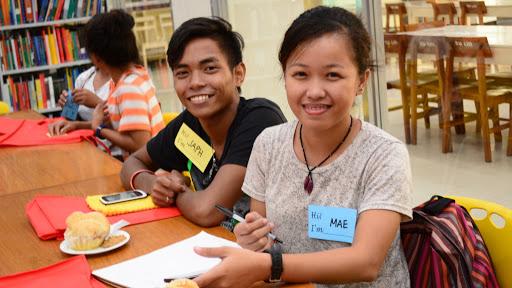 03-WB Youth Agenda (3).JPG