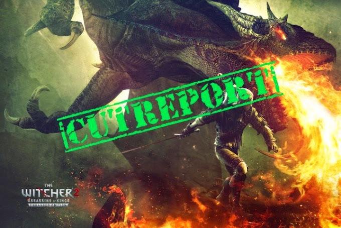 The Witcher 2 y GOG, ¿aceptable o un mal precedente?