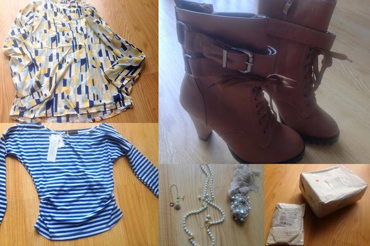 sammydress haul blog,sammy dress haul, sammydress review, sammydress legit, sammydress safe, sammydress coupon