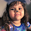 Eloah Cristina's profile photo