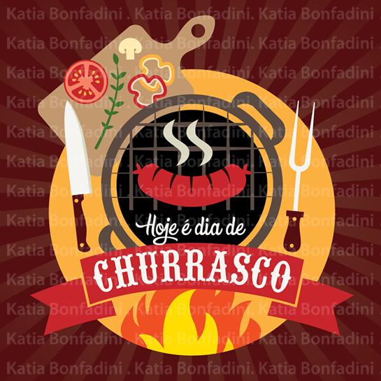 Logo3-545