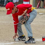 July 11, 2015  Serie del Caribe Liga Mustang.  Puerto Rico vs Venezuela 5-2 - base%2Bball%2Bpony%2BJuli%2B11%252C%2B2015%2Bbest%2Bshot%2Bby%2BKlabe%25CC%2581r-24.jpg