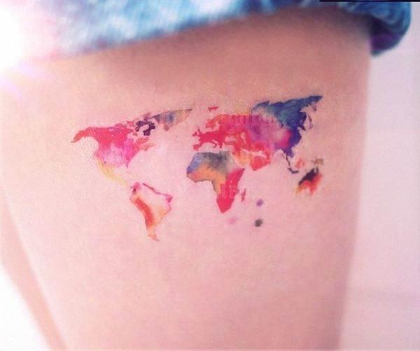 colorido_mapa