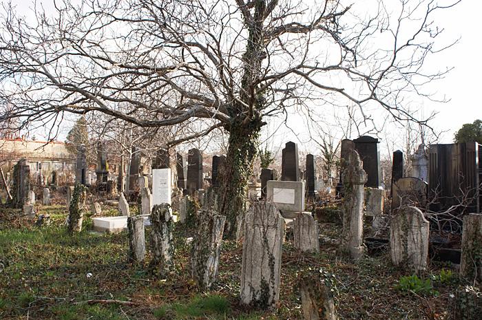 CimitirEvreiesc03.jpg