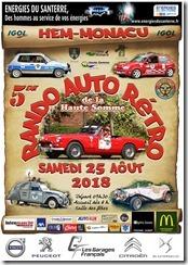20180825 Hem-Monacu
