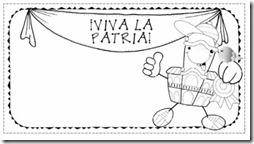 25 mayo argentina  (12)