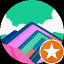 Felicia M