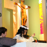1st Communion May 9 2015 - IMG_1103.JPG