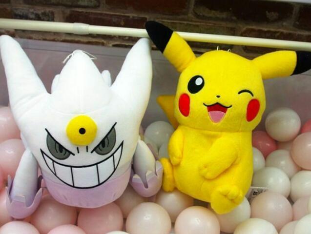 Ini Alasan CEO Niantic John Hanke Menciptakan Game Pokemon Go Yang Fenomenal