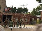 Eerde, reenactment, 101st airborne, operatie market garden herdenking