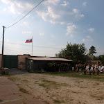 tabor-2015-46.jpg