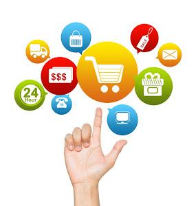 Làm thế nào để khách hàng biết tới sản phẩm của bạn ?