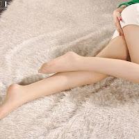 LiGui 2015.03.23 网络丽人 Model 菲菲 [50+1P] 000_9143_1.jpg