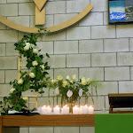 Laatste_zondag_kerkelijk_jaar_2013