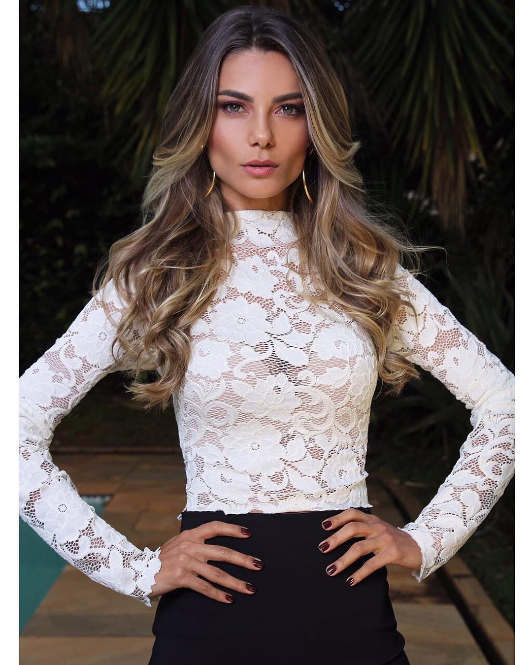 Imagenes-de-moda-para-mujeres128