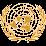 UNOPS China's profile photo