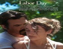 فيلم Labor Day