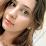 çağla ören's profile photo