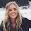 Isabel Isaacson's profile photo