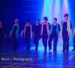 Han Balk Agios Dance In 2012-20121110-006.jpg