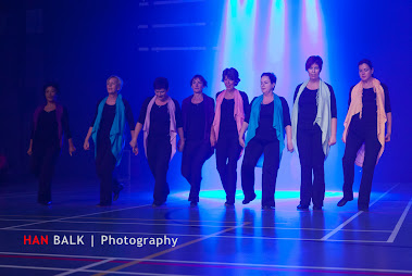 Han Balk Agios Dance In 2012-20121110-006.jpg