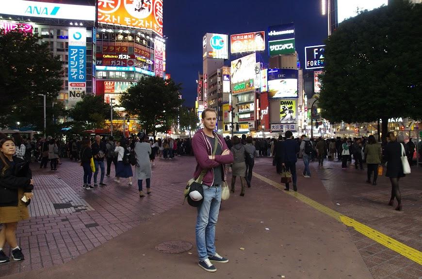 tokyo_2016_0213.JPG