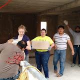 Bible School Construction - IMG_20160308_084857617.jpg
