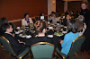 IEEE_Banquett2013 097.JPG