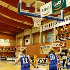 Baloncesto femenino Selicones España-Finlandia 2013 240520137552.jpg