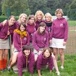 Kamp Genk 08 Meisjes - deel 2 - DSCI0248.JPG