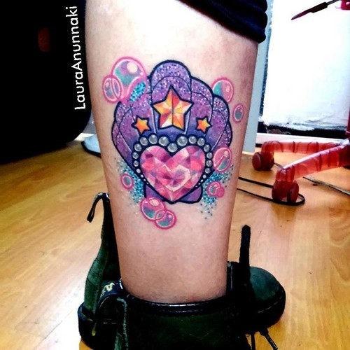 este_brilhante_shell_de_tatuagem
