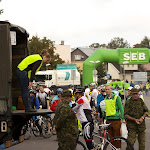 2013.09.15 SEB 16. Tartu Rattamaraton 89 ja 40km - AS20130915TRM_0001S.jpg