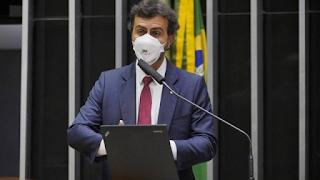 Marcelo Freixo se articula para disputar o governo do Rio
