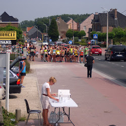 2017 08 07 jogging Erwetegem