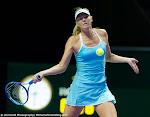 Maria Sharapova - 2015 WTA Finals -DSC_8180.jpg
