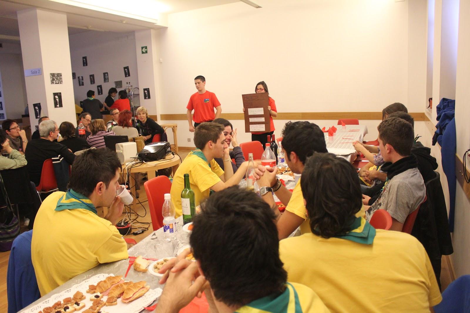 Dinar de Pioners 2011 - IMG_8747.JPG