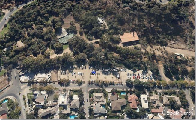 Estacionamento-MH-Parque-Municipal-Santiago-detalhe