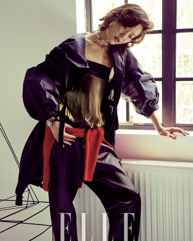 Jennifer Du Juan China Actor