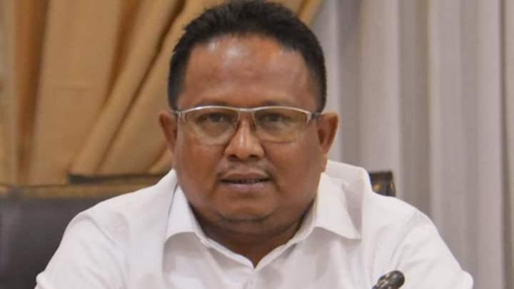 Catatan Amrizal Rengganis: Merawat Ukhuwah Dari Insiden PSBB