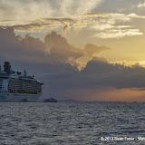 01-02-14 Western Caribbean Cruise - Day 5 - Belize - IMGP1048.JPG