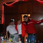90er Jahre Party - Photo 89