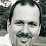 Adrian Severynen's profile photo