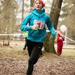 2014.04.12 Tartu Parkmetsa jooks 3 - AS20140412TPM3_125S.JPG